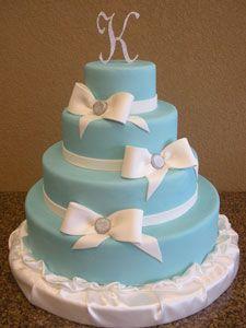 Best 25 Tiffany blue cakes ideas on Pinterest Tiffany wedding