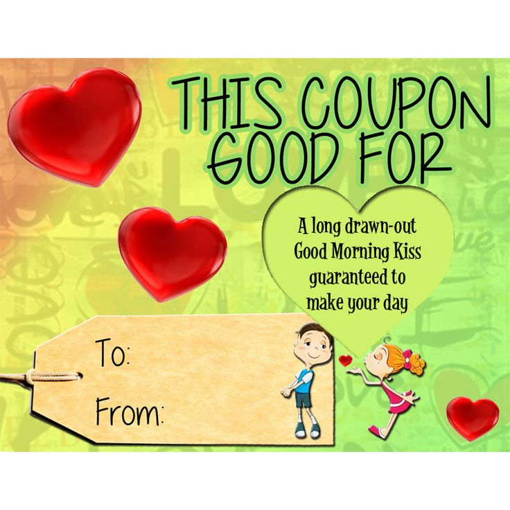 Best Free Love Coupons Images On   Bed Beds And