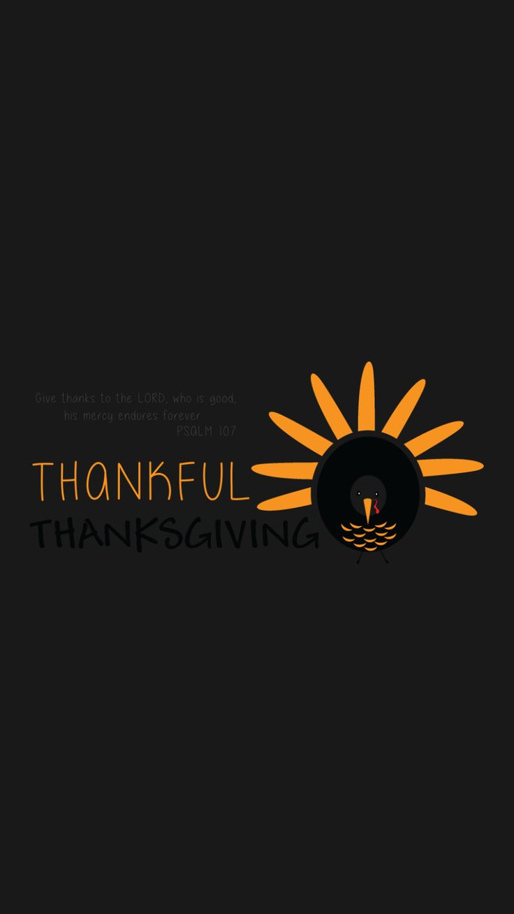 ♥LuvNote2 Give Thanks tjn Give thanks, Holiday wallpaper