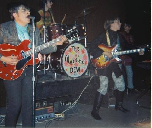 17 Best images about 60s GARAGE BANDS on Pinterest ...