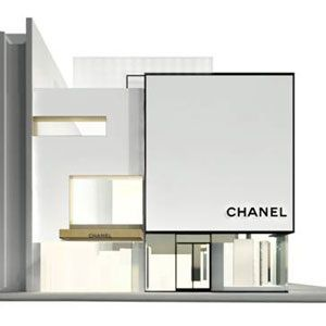 locations of chanel boutiques Discover chanel at specific neiman marcus chanel boutique locations get free shipping on chanel products.
