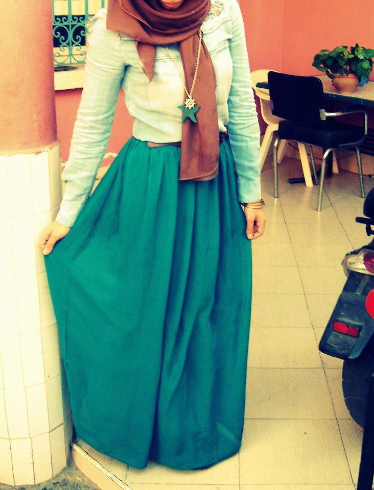 Skirt ♥♥