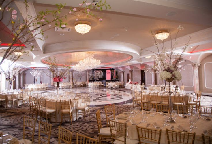 Find Mercury Grand Marquis Wedding Venues , one of best Unique Wedding Venues Nj