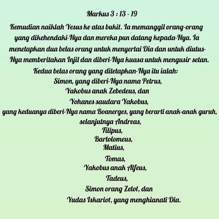 #gereja#gerejatua#gerejakatolik#alkitab#alkitabanak#yesus#yesuskristus#eden#edens#renungan#renunganbersama#berbagi#roti#golgota#calvary#calvarychapel#firdaus#taburtuai#terang#kasih#bapa#domba#bangkit#panggilan#akhirzaman#palungan#mujizat#salib#salibkasih by krisna_angkawijaya