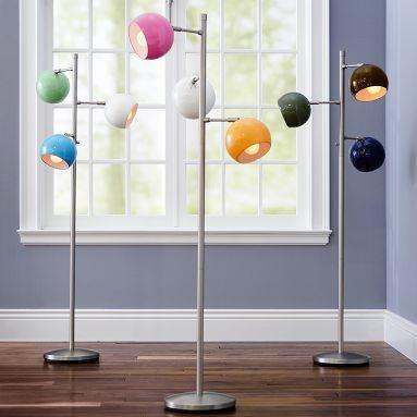 Teen Spot Light Lamp 53