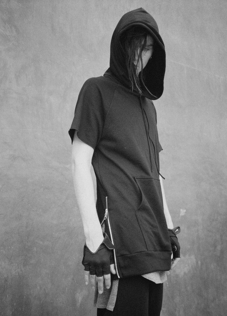 Urban Fashion Tumblr