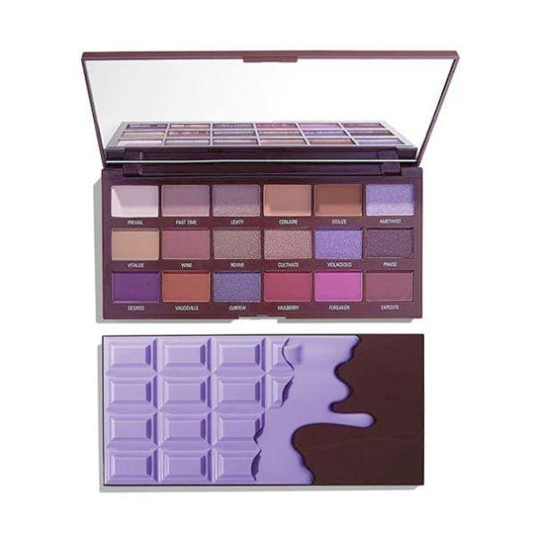 Make-up Pinsel und seine Verwendung während Make-up Set alles, was Sie brauchen, um Make-up Glitter …   – Makeup