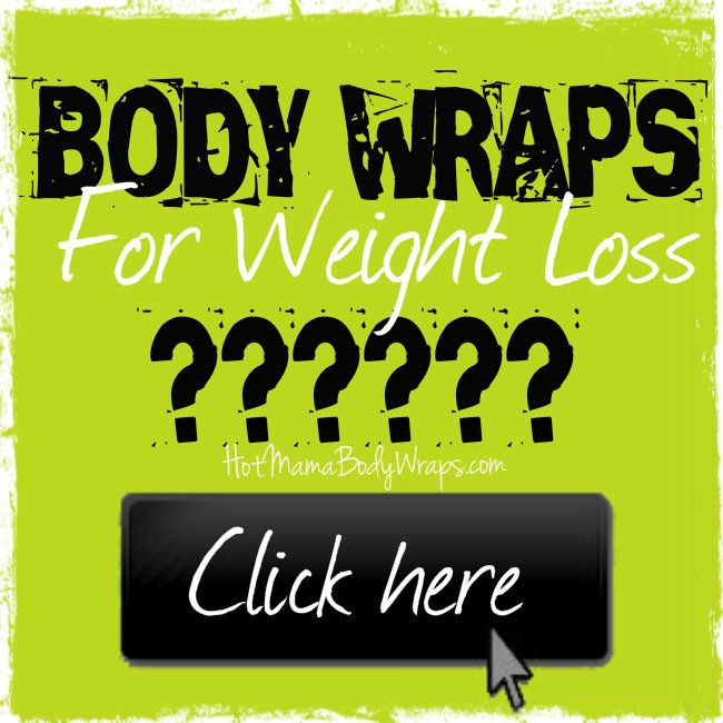 Body Wraps For Weight Loss http://hotmamabodywrap.com/body-wraps-for-weight-loss/