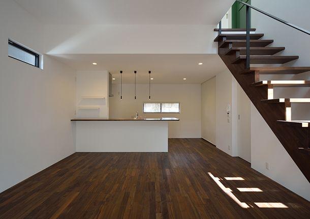 アンティーク調の家・間取り |ローコスト・低価格住宅 | 注文住宅なら建築設計事務所 フリーダムアーキテクツデザイン