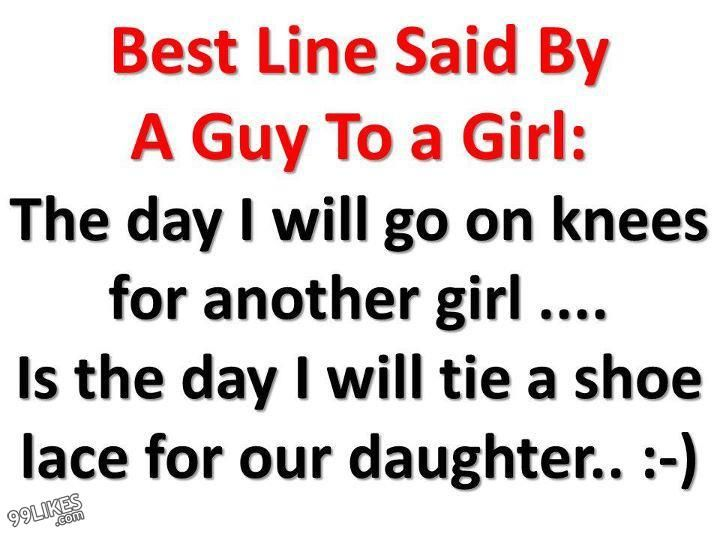 Pinterest Quotes About Guys: Best 25+ Guy Bff Quotes Ideas On Pinterest