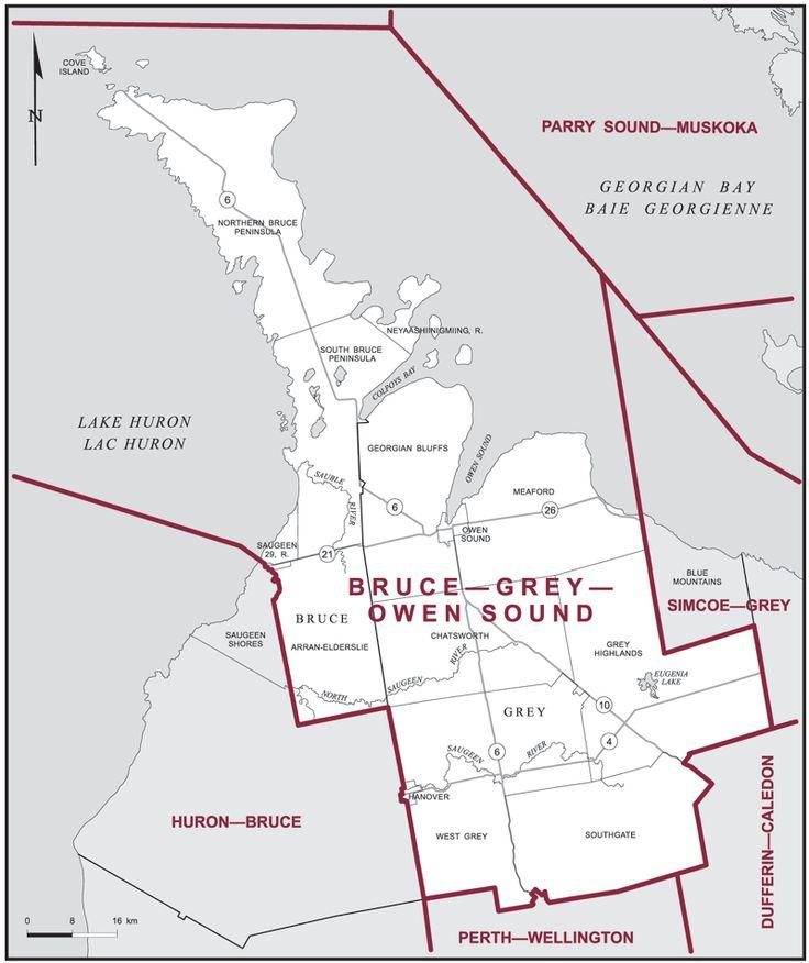 Sullivan Township Grey County, Ontario Owen Sound Canada - Google Search