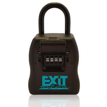 Key lock box are the advanced security tools used for the safety and security of home and real estate property. MFS Supply offers wide range of lock boxes and real estate lock boxes at discounted rates. This product gives a great value for your home and also protects your family from intruders. To get custom branded alphanumeric key loc box in Canada contact at 1.800.607.0541.