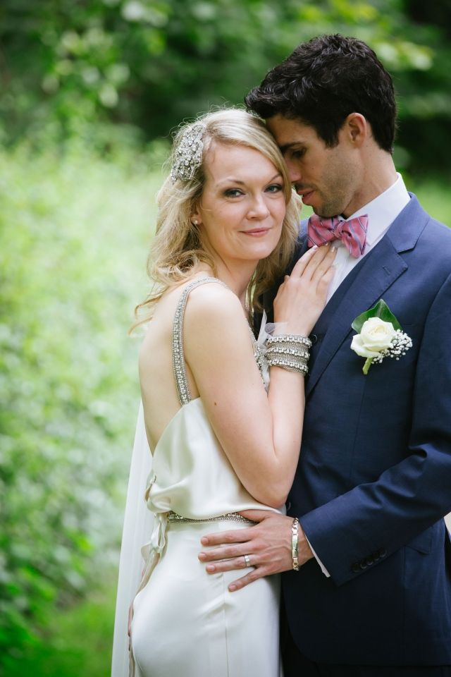 #bruid #bruidsmakeup #make #up #look #inspiratie #bride #inspiration   Photography: Ilsze Bruidsfotografie   ThePerfectWedding.nl