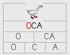 o.jpg (274×214)