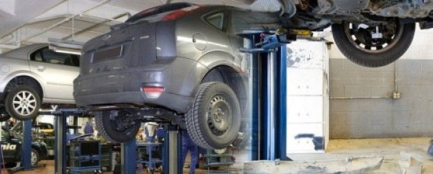 Know the Inside Out Of the Mot Test