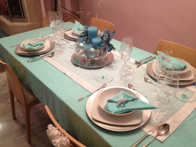 17 best images about decorar taules on pinterest picnics for Como decorar una mesa