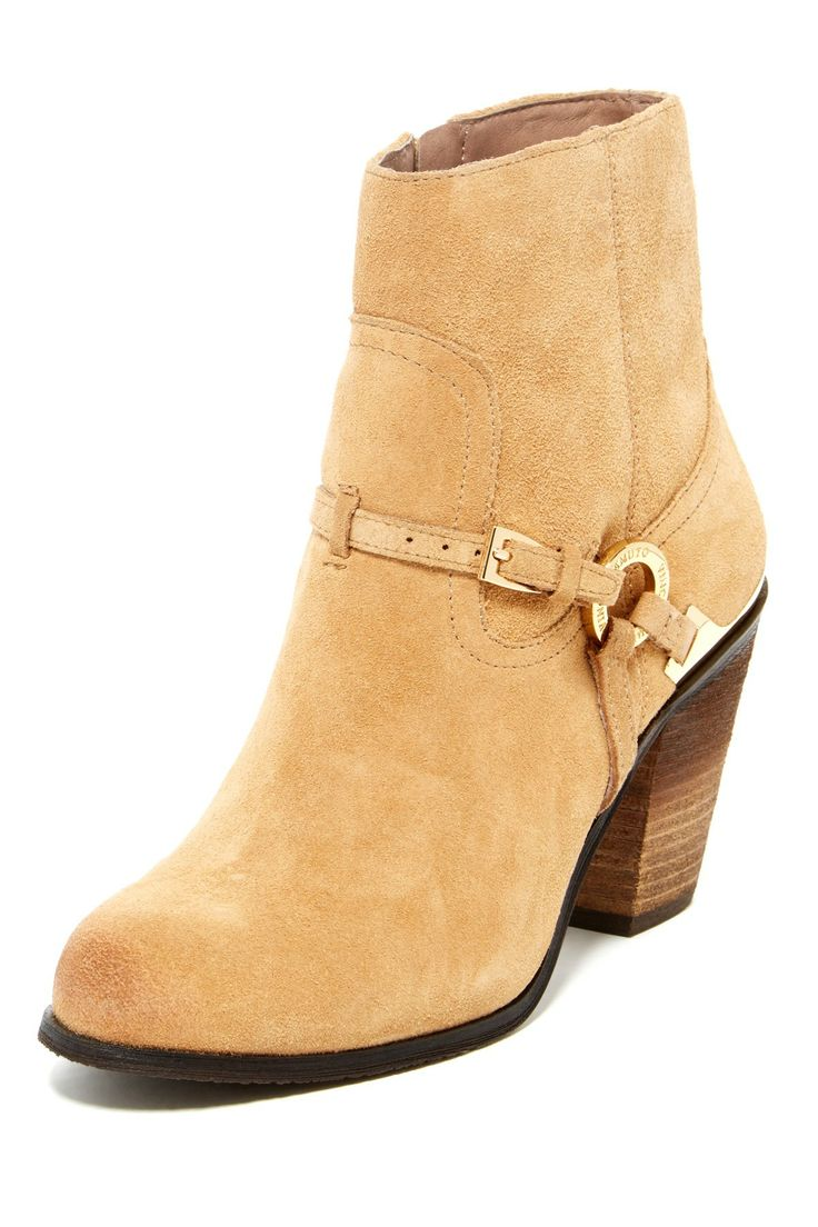 Vince Camuto boots; already have them!