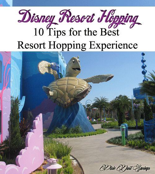resort-hopping-tips