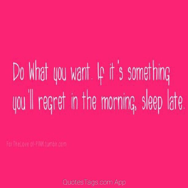 Regret Quotes And Sayings. QuotesGram