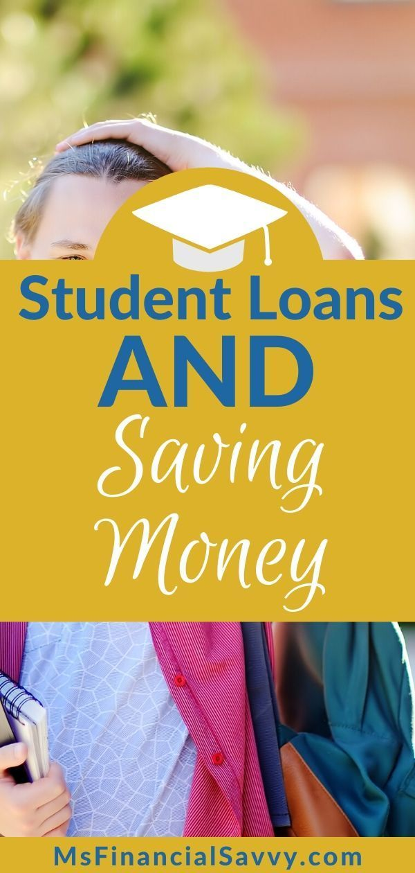 Go To College Without Student Loans Debtfree Studentloans In 2020 Student Loans Apply For Student Loans Student Loan Repayment