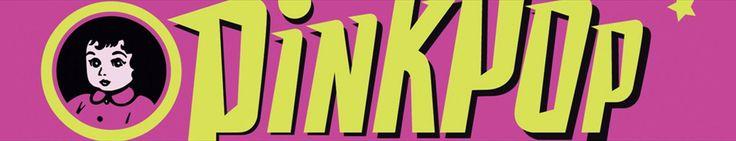 Win Pinkpop kaarten voor 3 dagen (2 stuks)