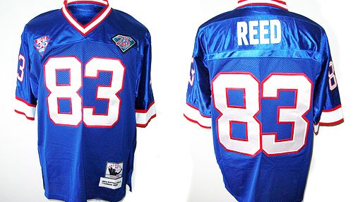 Tim Tebow's Jersey Is Selling Like Crazy