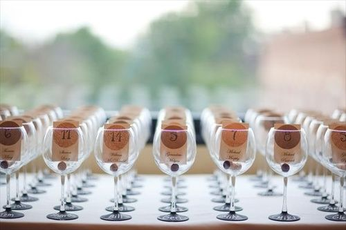 Wedding Gifts Wine: Pin By Favor Couture The Aspen Shops On Military Wedding