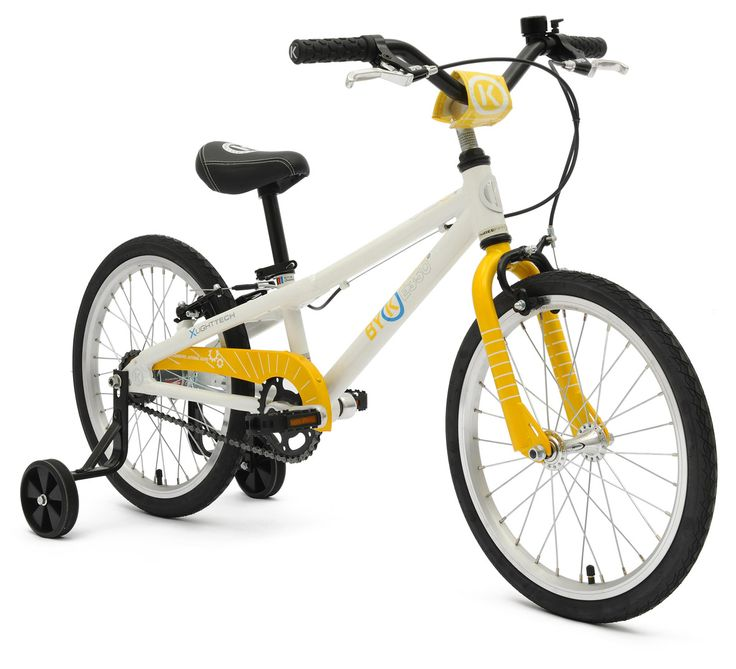 E-350x2i Geared Kids Bike for 4 to 6 year olds.    Our 2xi models use Speed Sensitive 2 speed gears with no levers and no cables  This generally means, 'no chance of anything going wrong'!    Just simply a clever gear system that changes up and down at the designated speed.