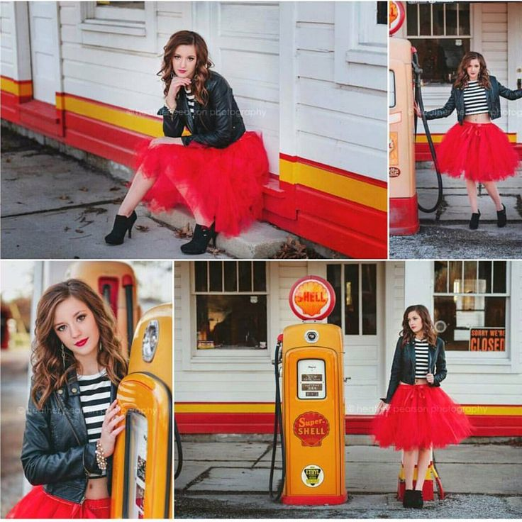 senior photo shoot inspiration by Heather Pearson photography! My red tulle skirt looks so fabulous in her photos xoxo https://www.etsy.com/listing/256905846/red-tulle-skirt-retro-style-crimson-red?ref=shop_home_active_5&ga_search_query=red%2Btulle