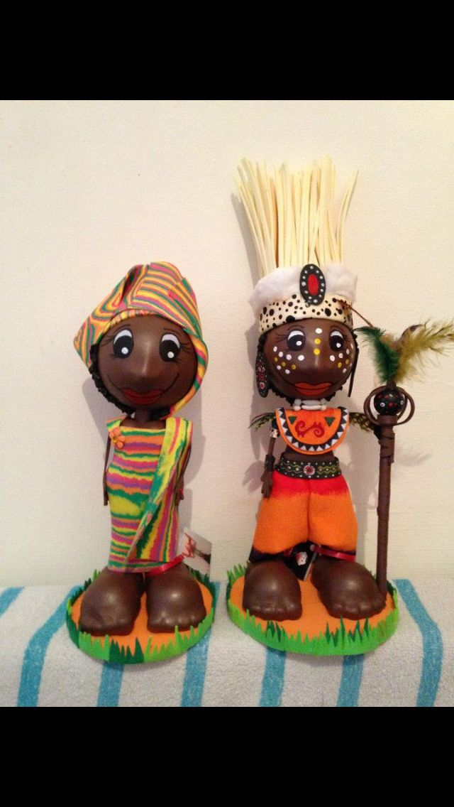 FOFUCHA AFRICAN COUPLE.  CHECK MY OTHER WORKS AT http://lasfofuchasdemisha.webs.com