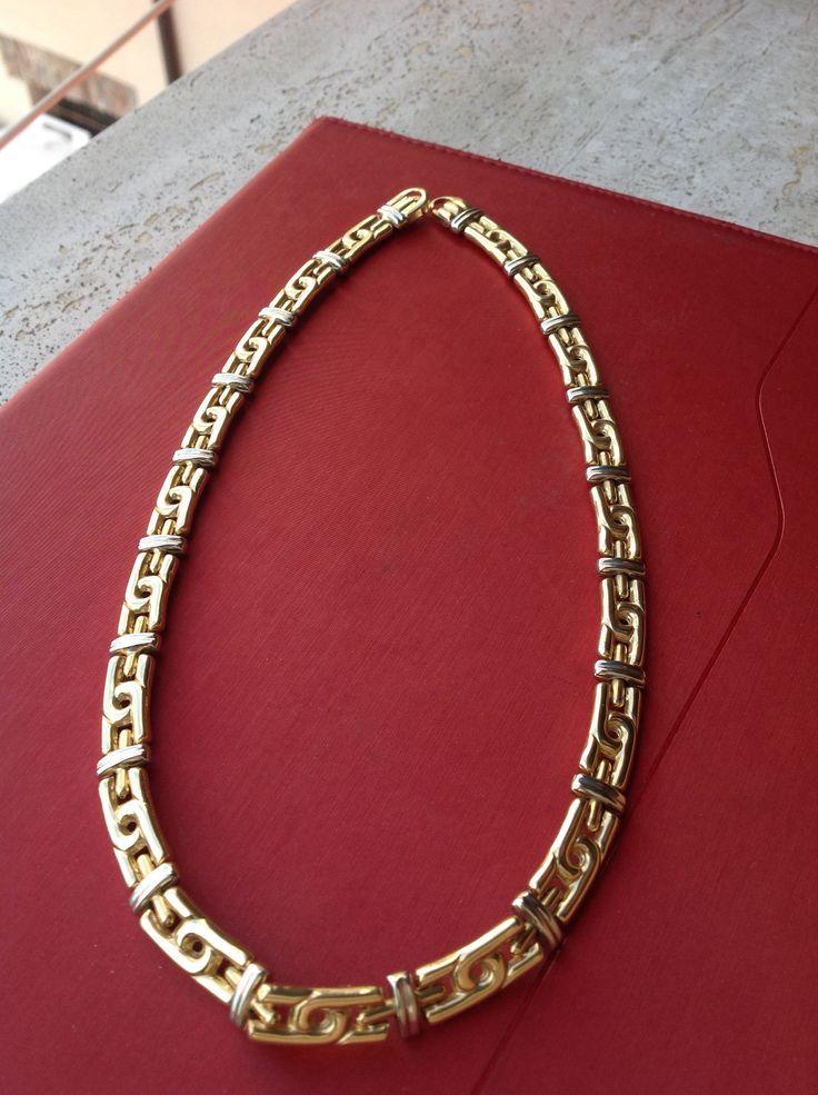 Wonderfull...GOLD in sale simosimonik@me.com