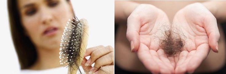 chute de cheveux : soins au quotidien #cheveux #CHUTE DE CHEVEUX #huile essentielle d'orange #huile essentielle de l'origan #huile essentielle de lavande #huile essentielle du romarin #huiles essentielles #Massage du cuir chevelu #santé