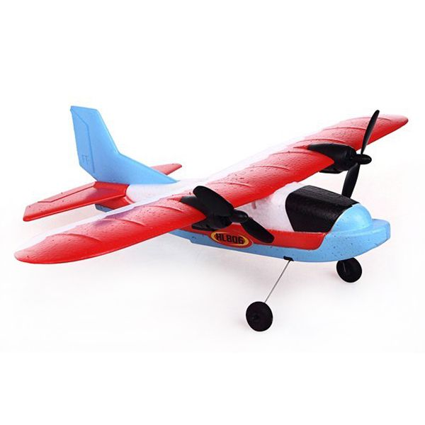 Find More RC Airplanes Information about HL 806 remote control airplane glider aircraft shatterproof EPP foam toy airplane remote control entry toys plane,High Quality control swivels,China control temperature Suppliers, Cheap foam sticker from Shenzhen Model Fun Co.,Ltd on Aliexpress.com