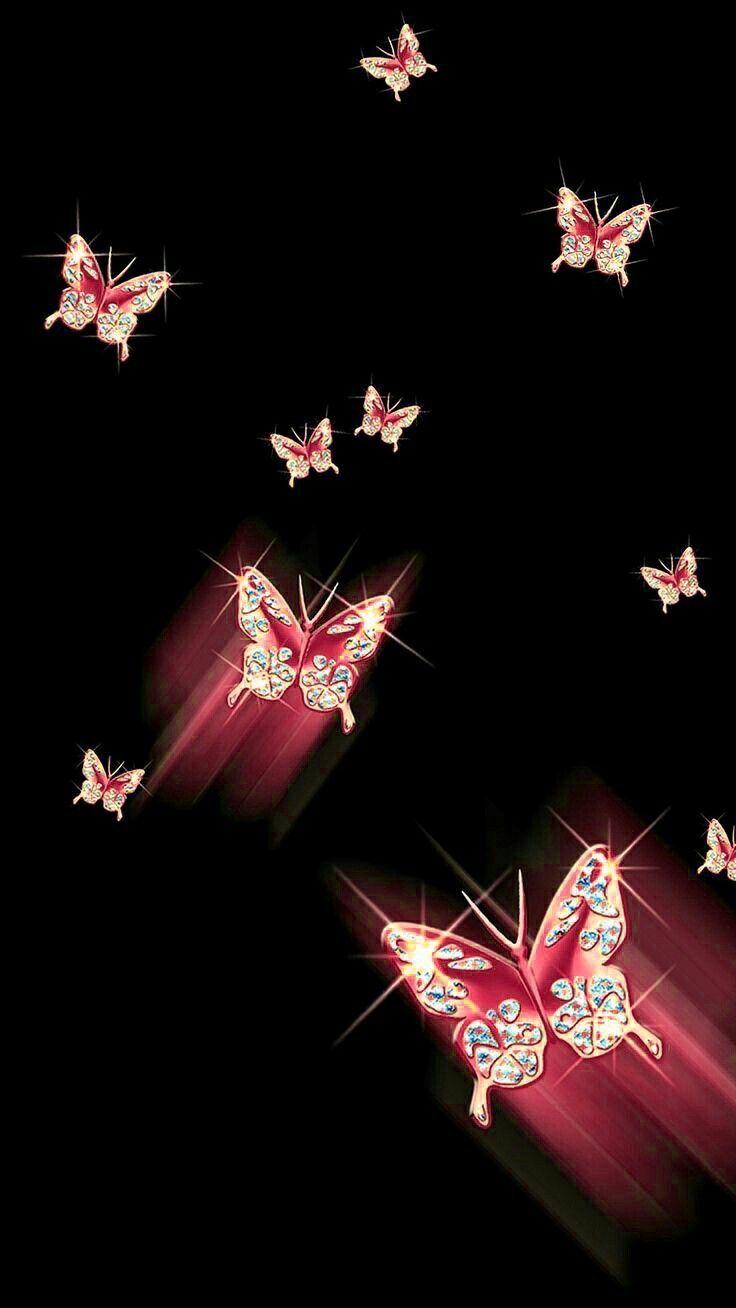Pin By Sye Munir On Butterflies Dragonflies Butterfly Wallpaper Cellphone Wallpaper Backgrounds Beautiful Wallpapers