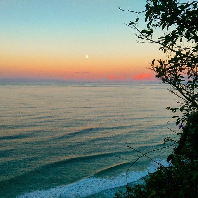 Posted by @cas_s Taken at Burleigh Heads