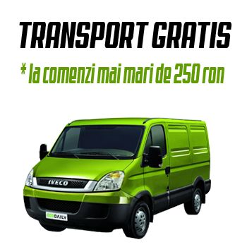 transport gratis fan curier cargus curier la comenzi mai mari de 250 ron pe www.ledia.ro magazin online produse led economice