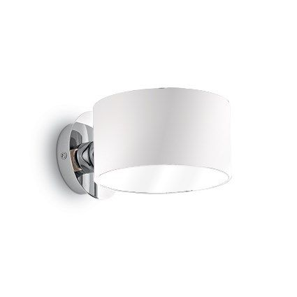 ANELLO AP1 - Ideal Lux
