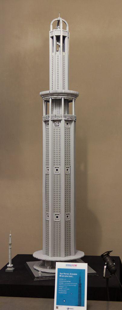 Best 25 architecte grenoble ideas on pinterest for Architecte d interieur grenoble