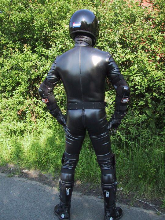 "leatherarmysport: ""#leatherarmysport """
