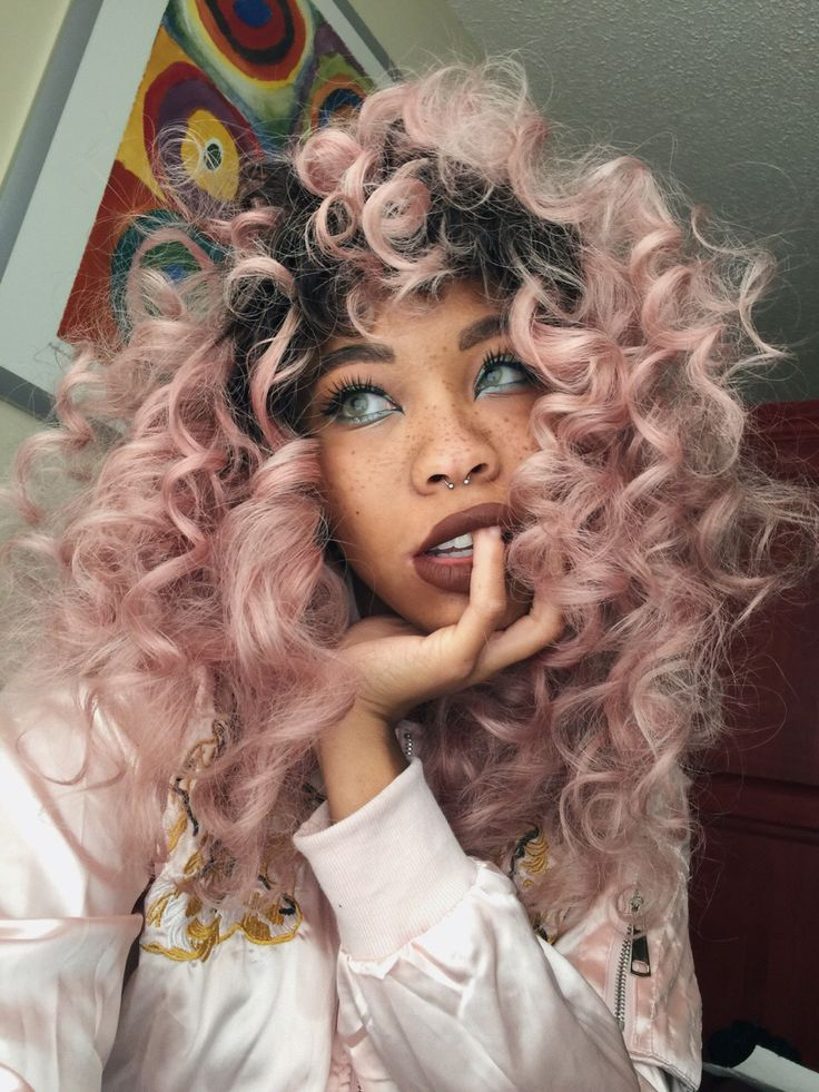 Best 25 Colored Weave Hairstyles Ideas On Pinterest  Weave Hair Color Fall