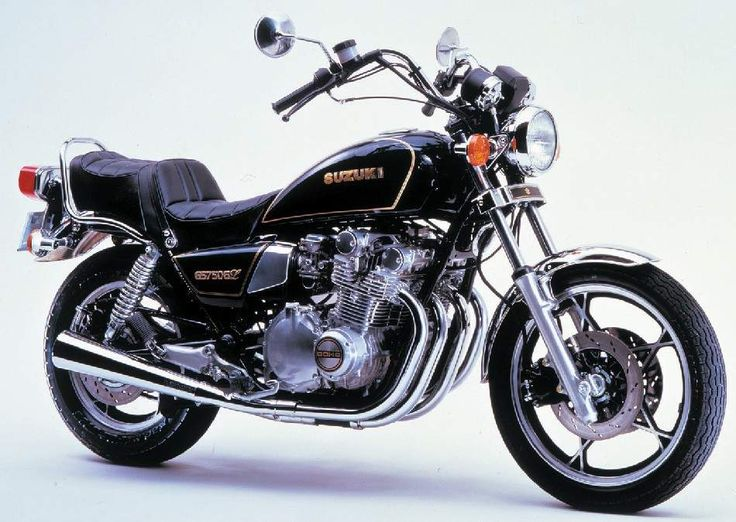 93 best suzuki motorcycles images on pinterest suzuki motorcycle this is the most complete service repair manual for the suzuki rvice repair manual can come in handy especially when you have to do immedia fandeluxe Choice Image