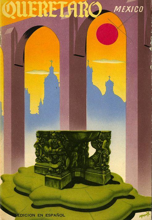 Viva the Art of Tourism—The Daily Heller | Print Magazine