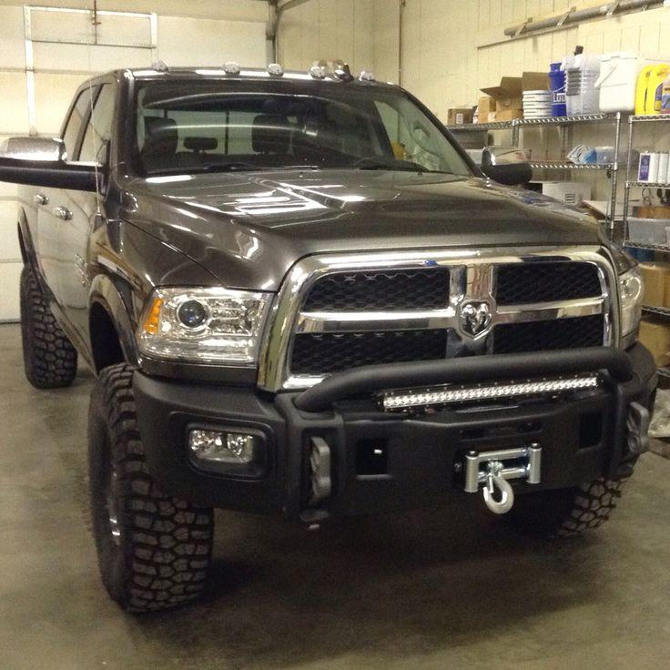 Dodge 2016 Trucks: 25+ Best Ideas About Bfg Km2 On Pinterest