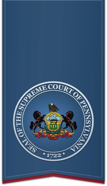 Minor Courts of Pennsylvania | Courts | Unified Judicial System of Pennsylvania