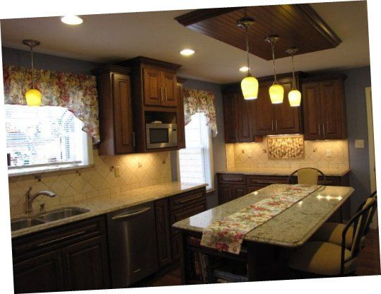 Of Kitchen Cabinets St Louis Beautiful Kitchen Cabinets St Louis