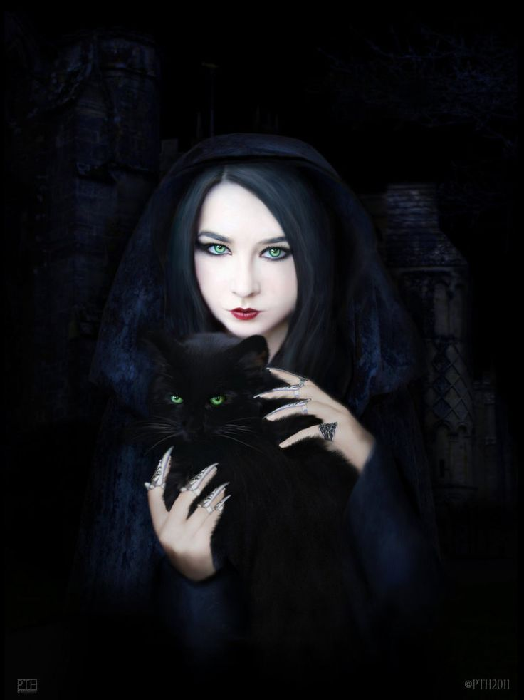 """""""Witchcraft ... is a spiritual path.  You walk it for nourishment of the soul,  to commune with the life force of the universe,  and to thereby better know your own life."""" - Christopher Penczak"""