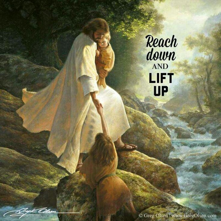 Little Baby Jesus Quote: 1000+ Images About Greg Olsen On Pinterest