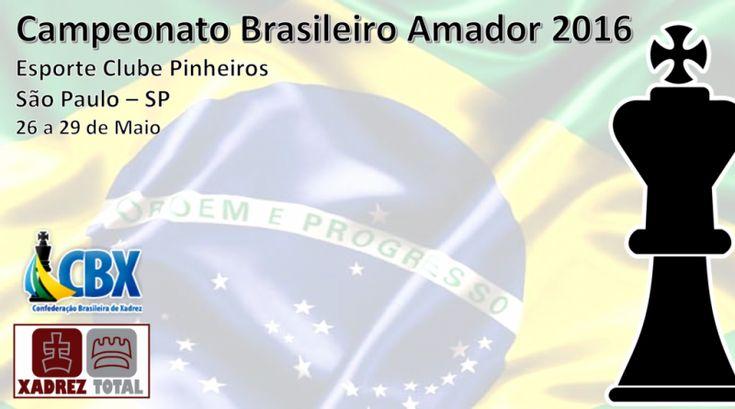 brasileiro_amador_2016
