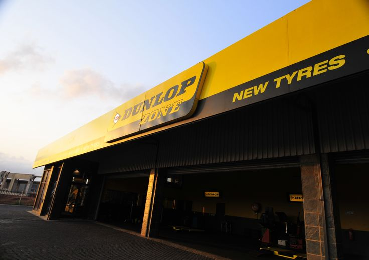 In 2015, #DunlopZone is celebrating 2 decades of precision fitment, expert advice and the best tyre deals: www.dunlopzone.co.za