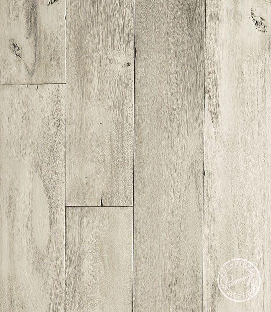 56 Best Provenza Floors Images On Pinterest Flooring